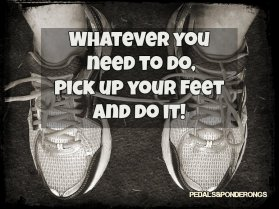 Do it!